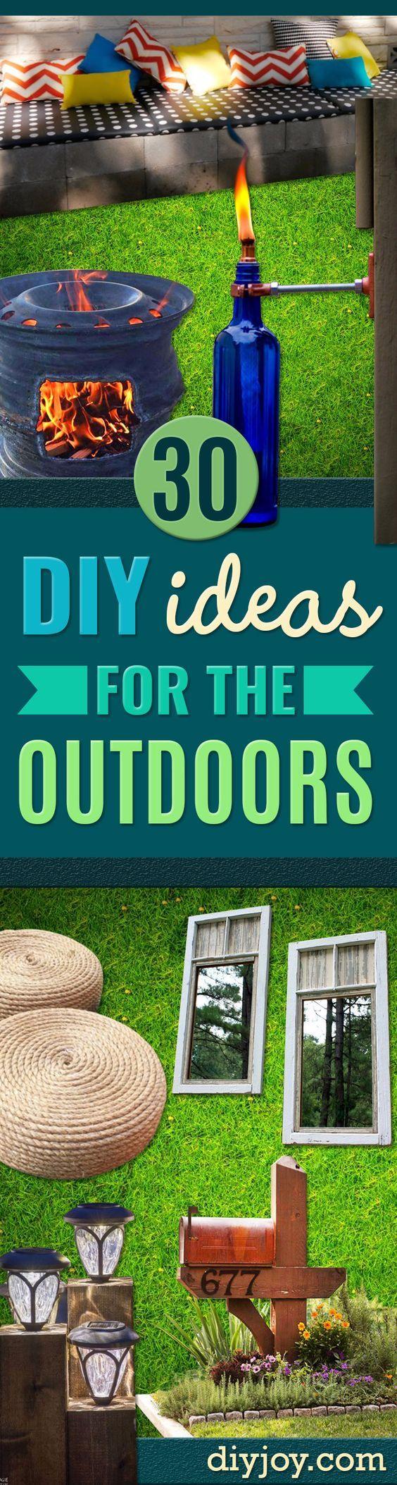 best 25 best outdoor solar lights ideas on pinterest best solar