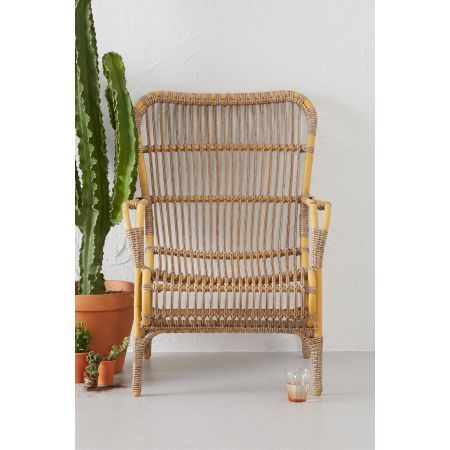 tuinstoel #garden #chair #myhomeshopping