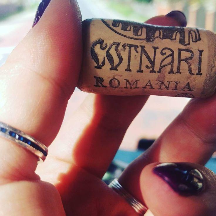 Best regards from Transylvania. Nie da się nie kochać Traansylvanii. Pozdrawiam z Rumunii #travel #traveling #jagatour #transilvania #transylwania #Rumunia #romania #Dracula #vlad #TFLers #vacation #visiting #instatravel #instago #instagood #trip #holiday #photooftheday #fun #travelling #tourism #tourist #instapassport #instatraveling #mytravelgram #travelgram #travelingram #igtravel http://tipsrazzi.com/ipost/1507162886903382426/?code=BTqhKkMh0Ga