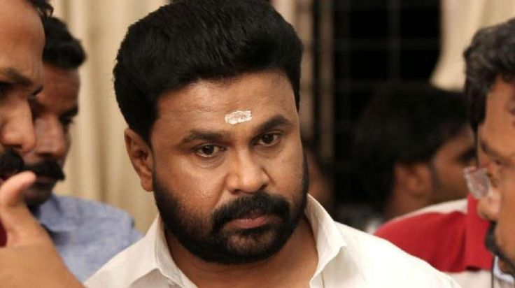 Malayalam actress assault case Actor Dileep in further trouble - Deccan Chronicle #757Live