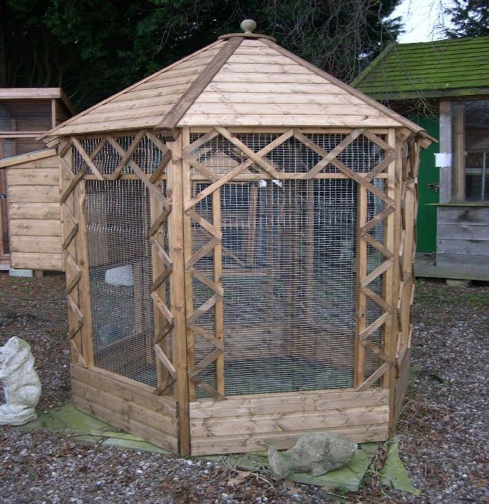 outdoor bird aviary for sale                                                                                                                                                     More