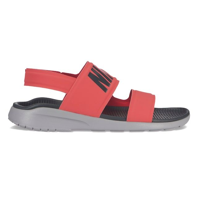 Sandals | Nike shoes women, Nike shoes