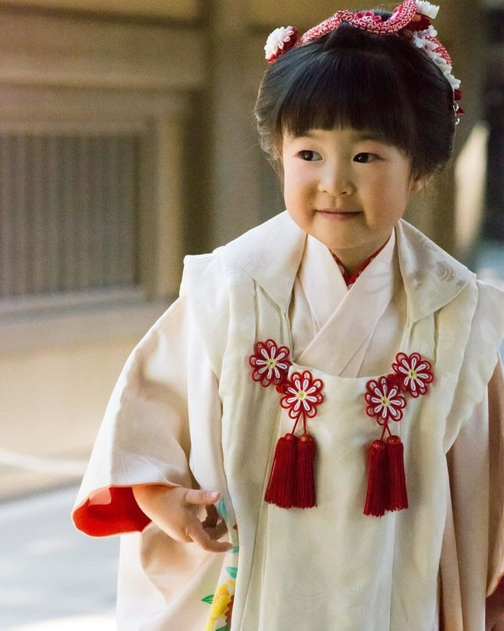 """Tokyo 