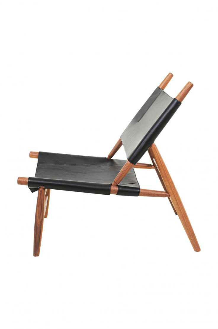613 best furniture images on Pinterest | Furniture, Armchairs and ...