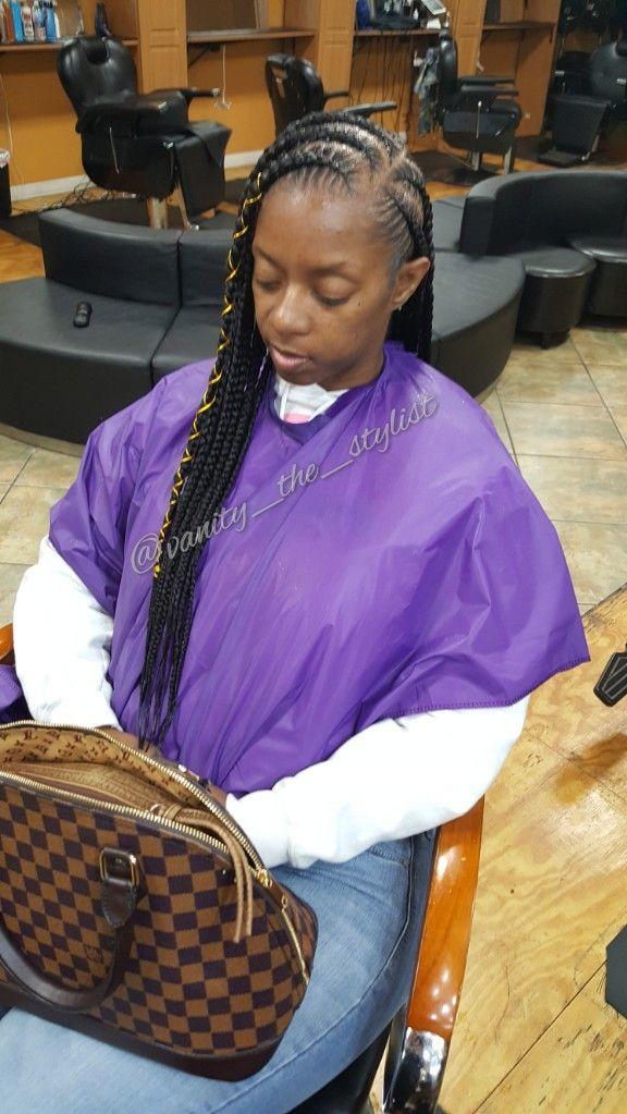best 25 ghana cornrows ideas on pinterest cornrow braid