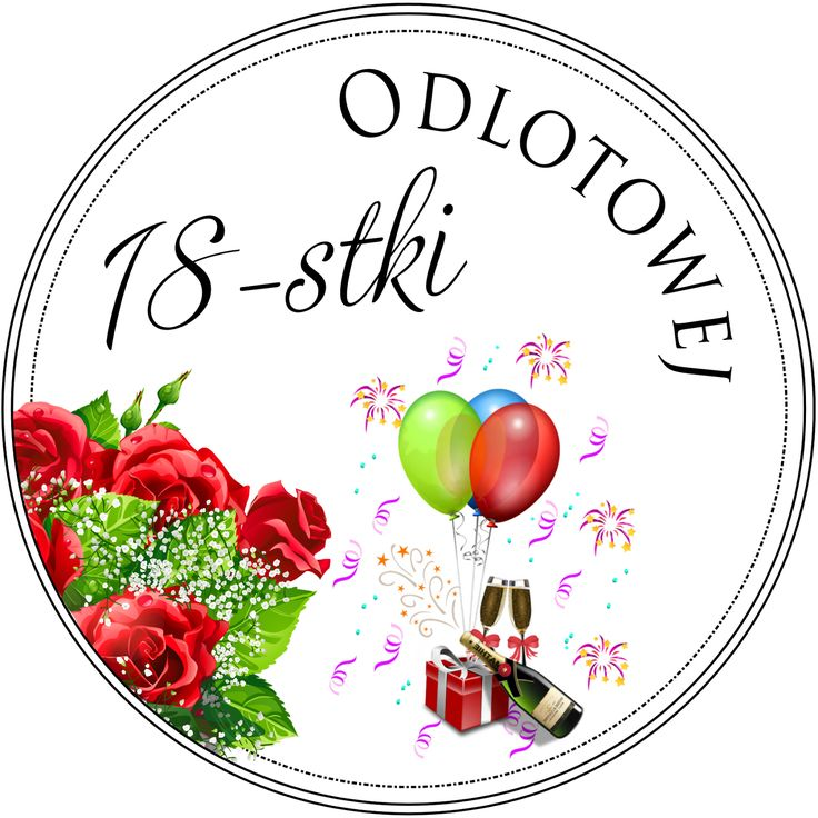 Agnes B. handmade: darmowe digi-stempelki / free digi-stamps