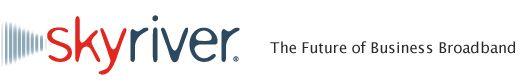 Broadband Internet Provider | T1, DS3, Fiber Alternative Service | Southern California | Skyriver Communications, Inc.