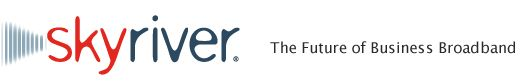 Broadband Internet Provider   T1, DS3, Fiber Alternative Service   Southern California   Skyriver Communications, Inc.