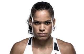 Results of UFC 200: Miesha Tate vs Amanda Nunes