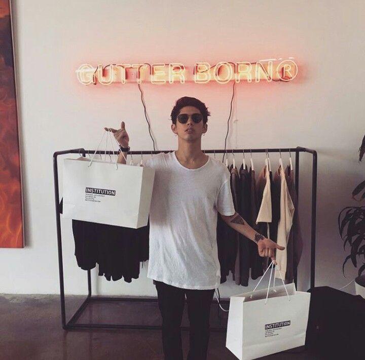 Takahiro Morita | One Ok Rock
