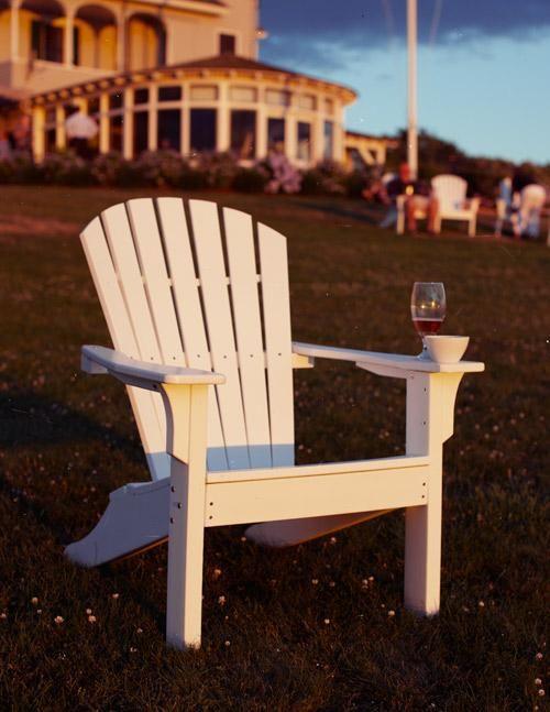 Les 56 meilleures images propos de chaise adirondack sur for Chaise adirondack bois