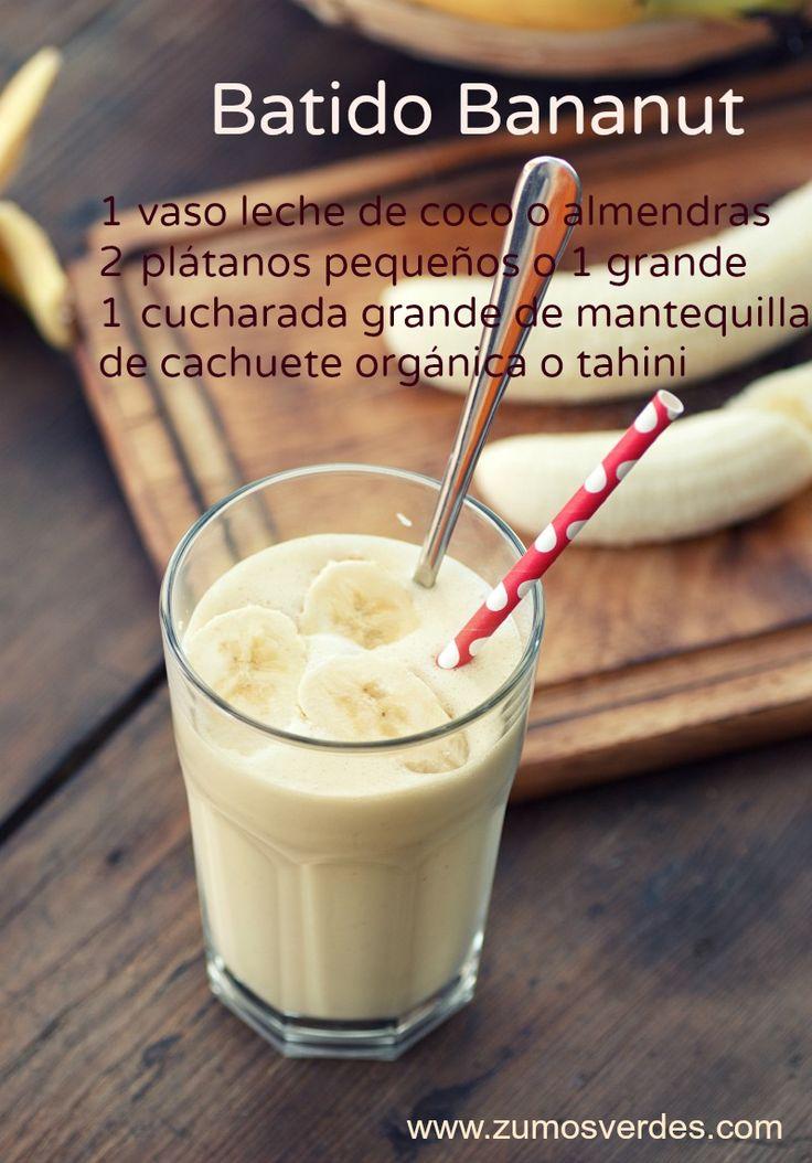 receta-bananut.jpg (800×1146)