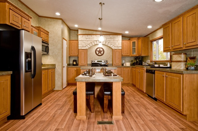 decorating mobile homes ideas on pinterest clayton mobile homes