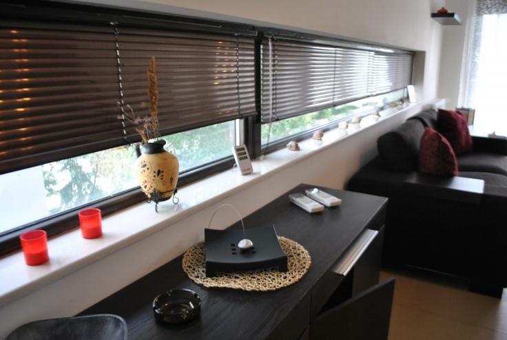 Apartament de lux, conditii de 3*** in Vila Bosco din statiunea Neptun.  http://www.cazarepelitoral.ro/cazare-neptun/apartament-bosco-14.html
