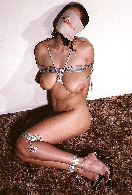 Bdsm free gallery porn thumbnail nude gallery