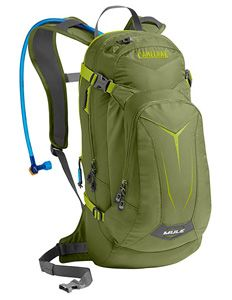 The Top 10 Must-Haves for Any Hiker - Photograph By: Jenna Lee, Fox News Channel http://www.womenshealthmag.com/fitness/hiking-gear-packing-list