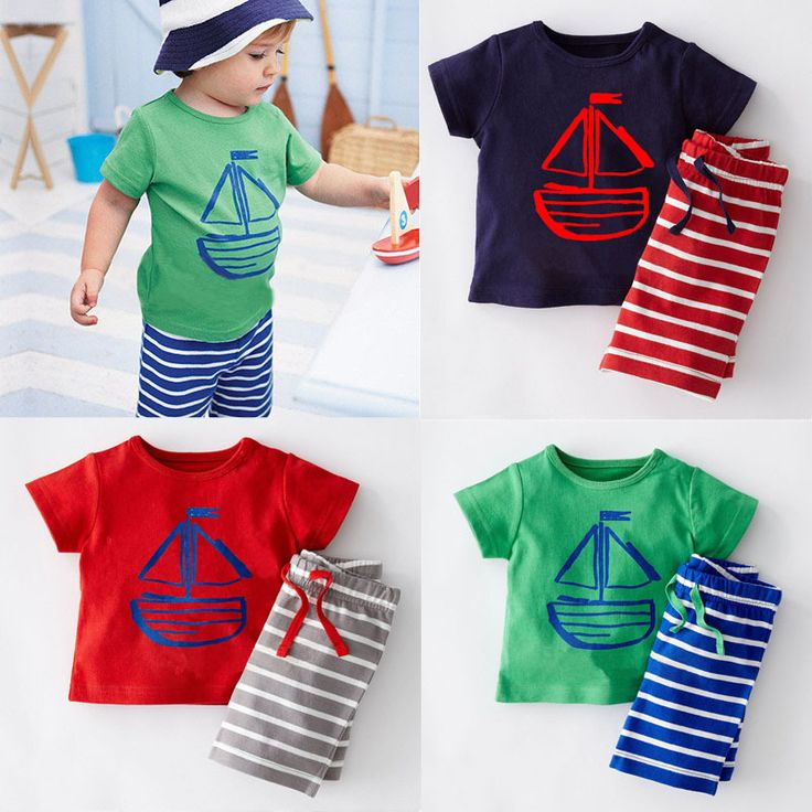 http://babyclothes.fashiongarments.biz/  2016 Sunshine Children Boys Character Clothing Sets Short-Sleeve Cotton T-Shirt + Striped Pant Boy Kids Summer Clothes Set CF101, http://babyclothes.fashiongarments.biz/products/2016-sunshine-children-boys-character-clothing-sets-short-sleeve-cotton-t-shirt-striped-pant-boy-kids-summer-clothes-set-cf101/, USD 9.45-9.99/setUSD 12.05-13.25/setUSD 10.95-12.30/setUSD 11.31-11.90/pieceUSD 15.00-15.78/pieceUSD 15.74-16.40/setUSD 8.50-9.55/setUSD…