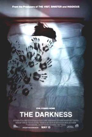 Bekijk het now before deleted.!! Bekijk The Darkness free Cinema Complete…