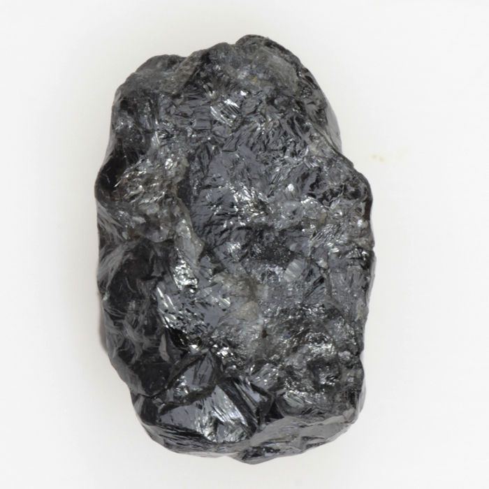 how to buy rough diamonds from africa