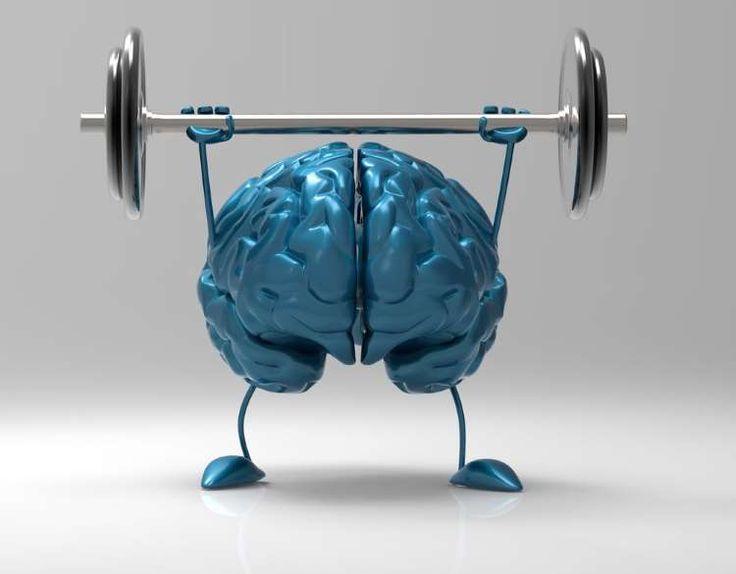 Το ρόφημα που αξίζει να πίνουμε κάθε μέρα για έναν υγιή εγκέφαλο
