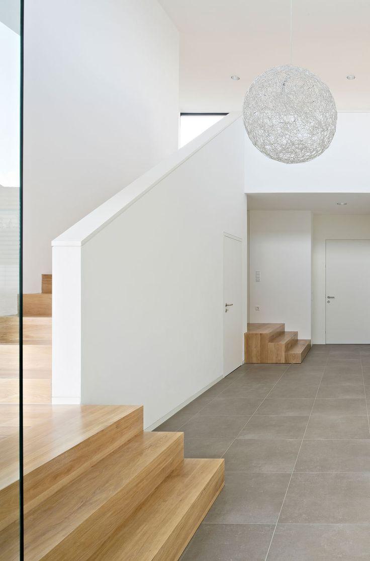 NEUMEISTER & PARINGER ARCHITEKTEN BDA, Landshut / Architekten – BauNetz Architekten Profil