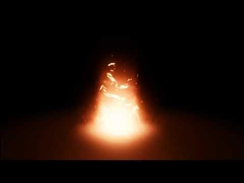 ▶ FireTwister - YouTube