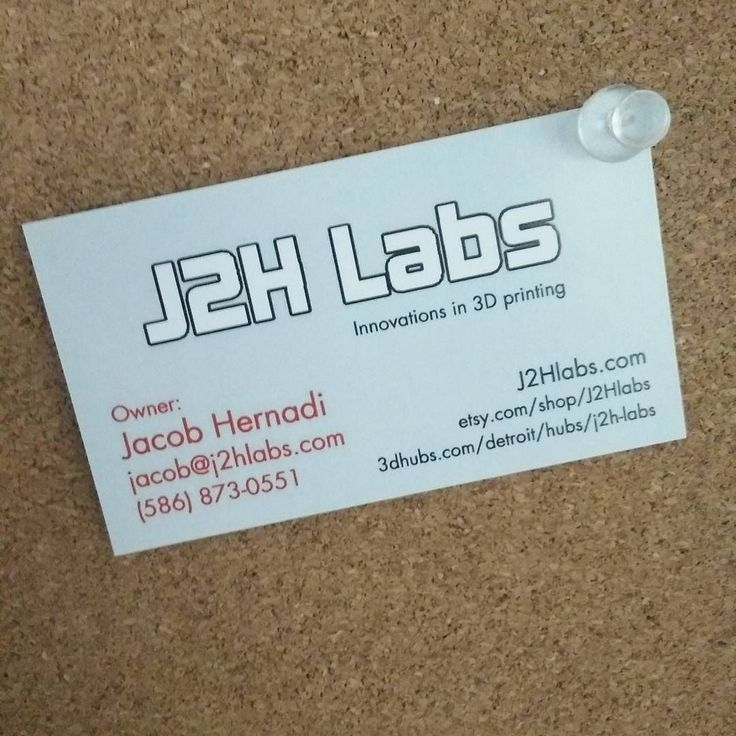 Business Card Print Manchester Images - Card Design And Card Template