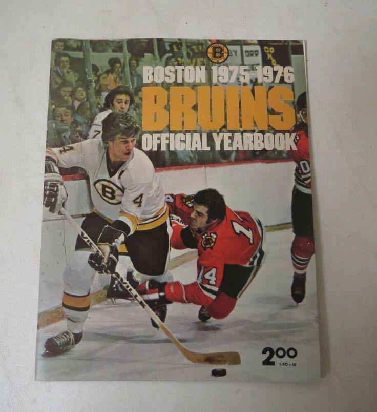 Boston Bruins Vintage Nhl In 2020 Boston Bruins Boston Bruins Funny Boston Bruins Wallpaper
