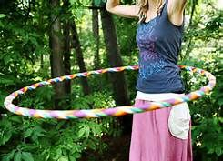 Hooping Clothes - Bing Images