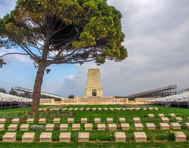 anzac gallipoli martyrs 2017