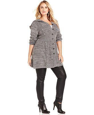piniful.com plus size sweaters (03) curvyplus
