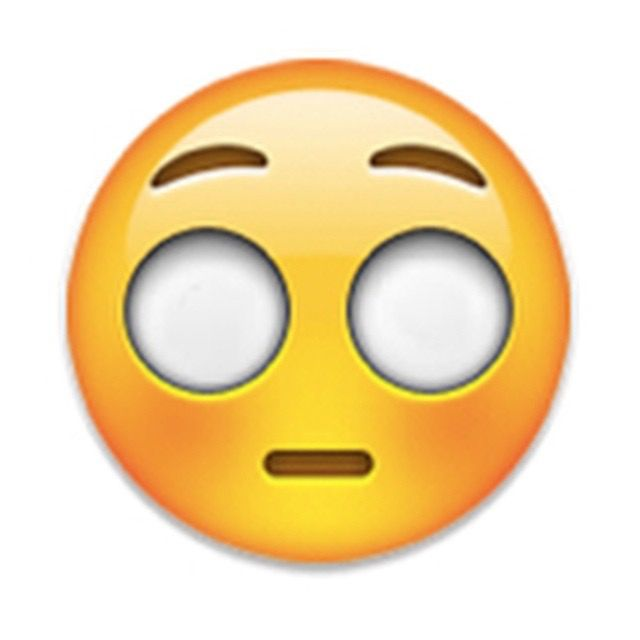 شکلک تعجب تلگرام 19 best Emojis images on Pinterest   Emojis, Emoji ...