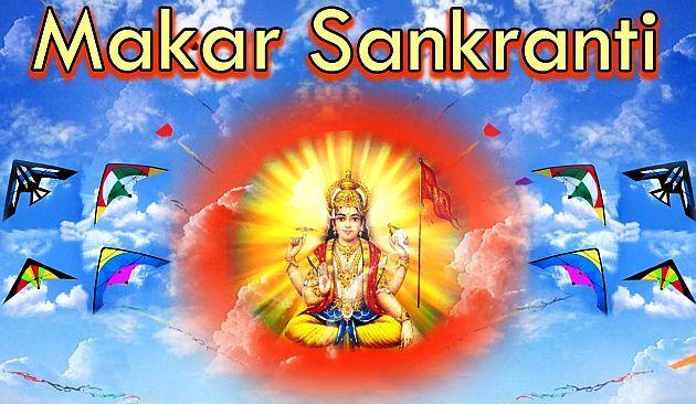 Makar Sankranti 2016 Astrological Significance (15 January), Effects of Sun Transit in Capricorn (start of Uttarayan) on 12 Zodiac Signs, society, politics