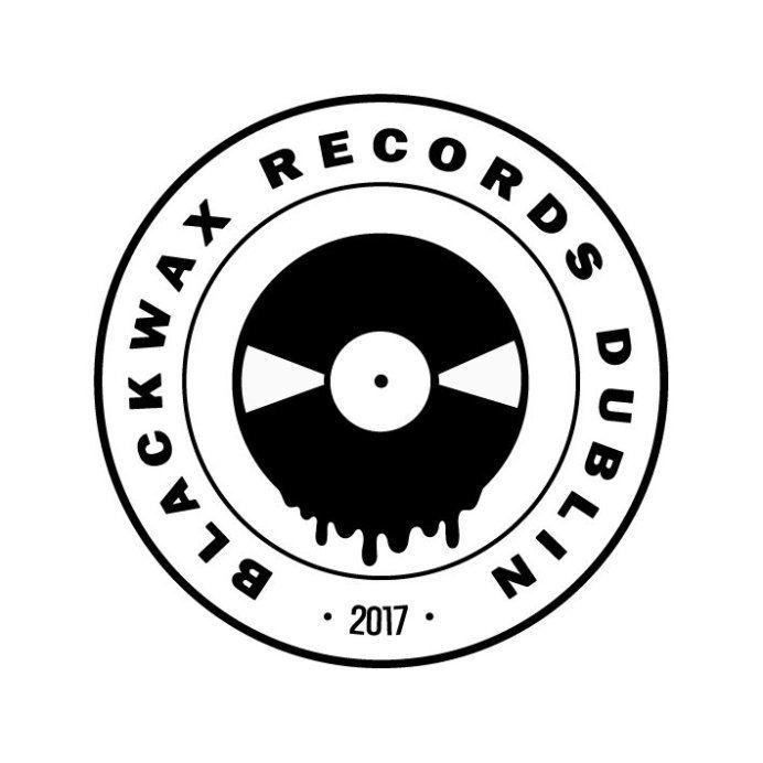 Blackwax Records Opens in Dublin