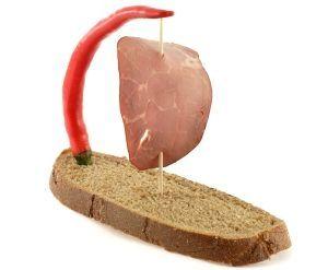 Углеводные и белковые диеты одинаково эффективны, главное – ограничить жиры