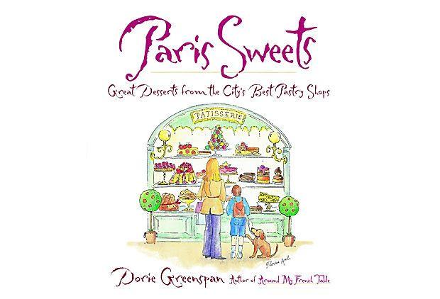 Paris Sweets on OneKingsLane.com 21