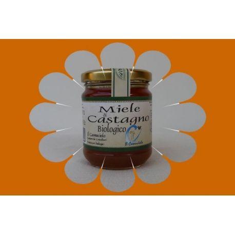 composizione 1 miele di castagno (3 x gr.250) composizione 2 castagno + millefiori + tiglio (3 x gr.250) composizione 3 miele di castagno (3 x gr.500) composizione 4 castagno + millefiori + tiglio (3 x gr.500)