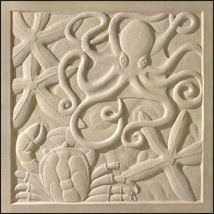 Best images about subtractive bas relief plaster of