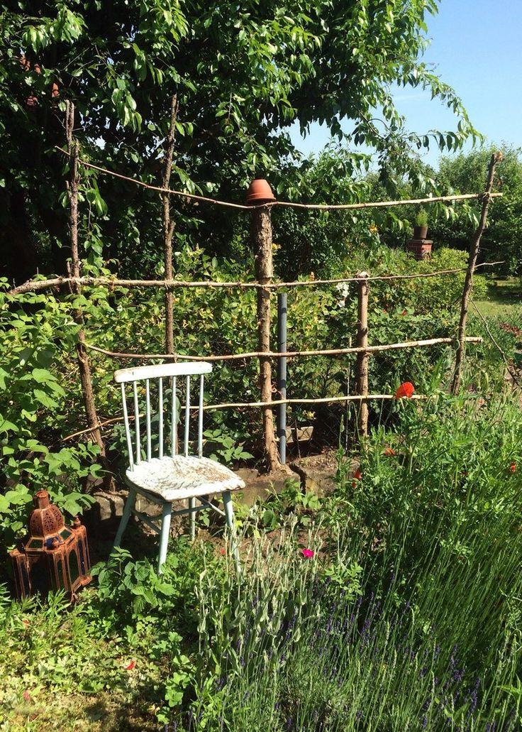 mein hei geliebter schrebergarten urban gardening. Black Bedroom Furniture Sets. Home Design Ideas