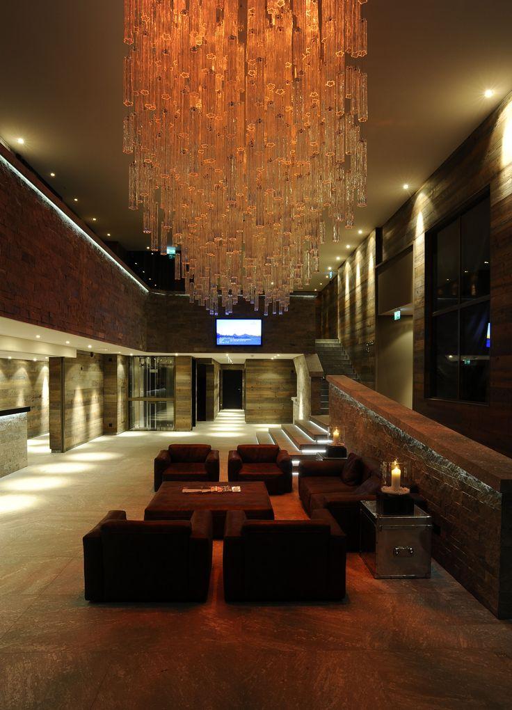 17 best images about leucos modo collection on pinterest ceiling lamps dav - Patrick jouin architecte ...