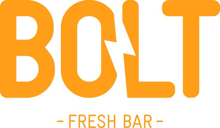 Bolt Fresh Bar - 1170 Queen St. W.