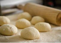 PIZZATEIG Original italienischer Pizzateig zum selber machen - Pizzateig.org