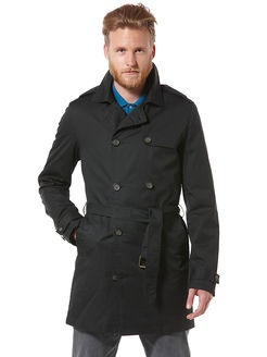 Chuppy $225: Recommendations Something, Service Repr, Chuppi 225, Nerd Style, Style Guide, Originals Penguins, Staff Recommendations, Trench Coats, Custom Service