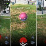 Pokémon Go est en panne des hackers se proclament comme responsables