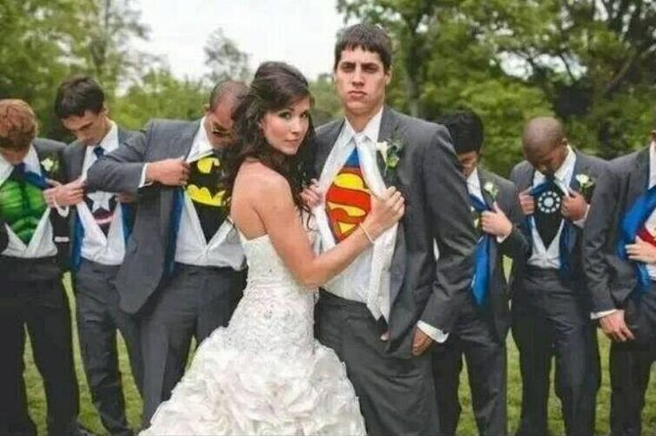 Love this idea for the groomsmen