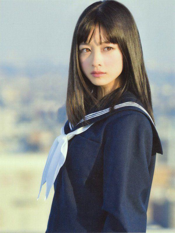 https://twitter.com/kanna_beautiful