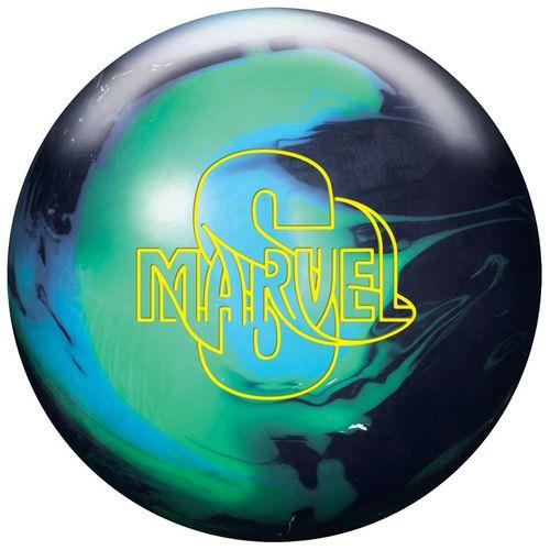 storm bowling balls | Storm Marvel-S Bowling Balls