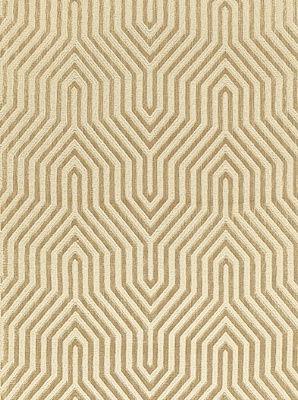 DecoratorsBest - Detail1 - Sch 66191 - Vanderbilt Velvet - Greige - Fabrics - DecoratorsBest