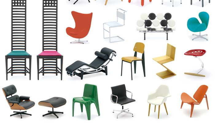 17 best images about architecture model houses miniature design on pinterest auction ron. Black Bedroom Furniture Sets. Home Design Ideas