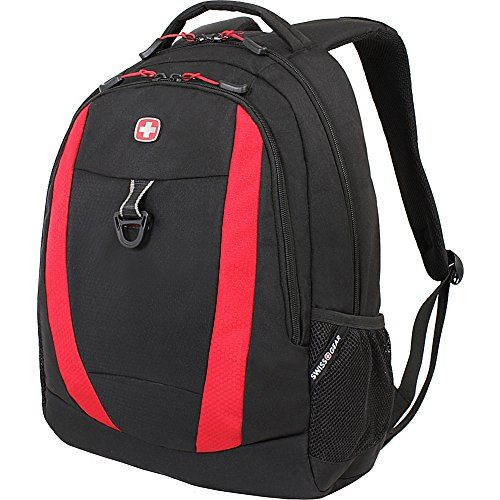 1000  ideas about Swiss Gear Backpack on Pinterest | Under Armour ...